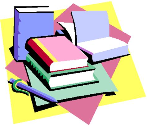 How to Conduct a Literature Review: Types of Literature