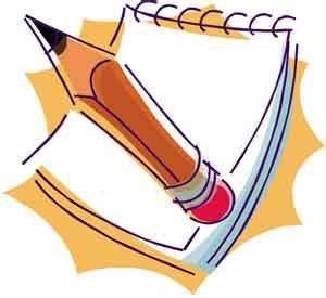 Purpose of traditional literature reviews - ANU